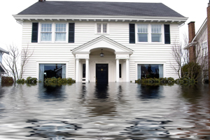 Flood Damage Restoration West Hills CA